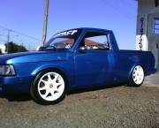 147 Pick-Up Modelos (4)