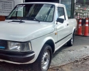 147 Pick-Up Modelos (6)