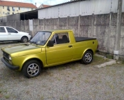 147 Pick-Up Modelos (7)