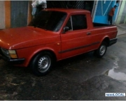 147 Pick-Up Modelos (8)