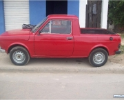 147 Pick-Up Modelos (10)