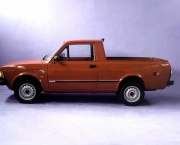 147 Pick-Up Modelos (11)