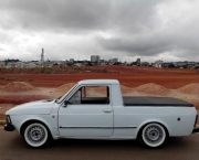 147 Pick-Up Modelos (12)