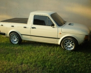 147 Pick-Up Modelos (13)