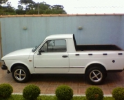 147 Pick-Up Modelos (15)