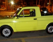147 Pick-Up Modelos (16)