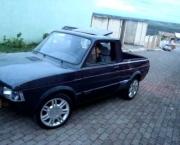 147 Pick-Up Modelos (17)