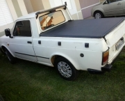 147 Pick-Up Modelos (18)