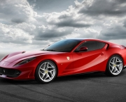 812 Superfast (1)