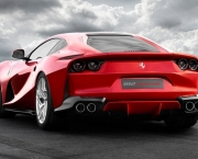 812 Superfast (2)