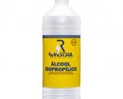 Álcool Isopropílico (1)