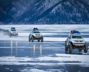 Amarok Polar Expedition (2)