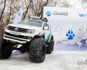 Amarok Polar Expedition (4)