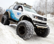 Amarok Polar Expedition (5)