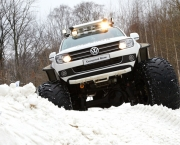 Amarok Polar Expedition (6)