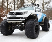 Amarok Polar Expedition (7)