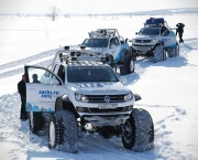 Amarok Polar Expedition (8)