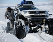 Amarok Polar Expedition (9)