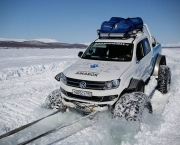 Amarok Polar Expedition (10)
