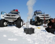 Amarok Polar Expedition (11)