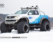 Amarok Polar Expedition (12)