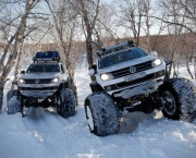 Amarok Polar Expedition (13)