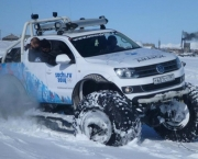Amarok Polar Expedition (14)