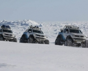 Amarok Polar Expedition (15)