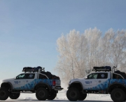 Amarok Polar Expedition (16)