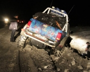 Amarok Polar Expedition (17)