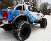 Amarok Polar Expedition (18)