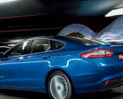 size_810_16_9_Ford_Fusion_Hybrid