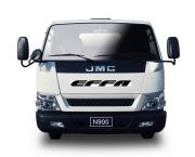caminhao-jmc-effa-n900-01