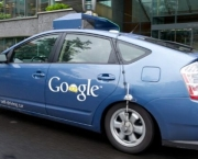 google-driverless-car-story-top