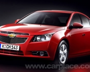 Carros da General Motors (4)