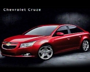Carros da General Motors (10)