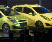 Carros da General Motors (13)