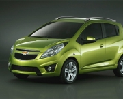 Carros da General Motors (16)