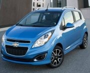 Carros da General Motors (17)