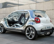 Compacto Smart Fourjoy (7)