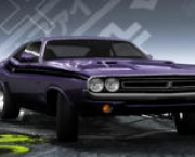 dodge-challenger-rt-1