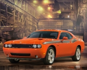 dodge-challenger-rt-11