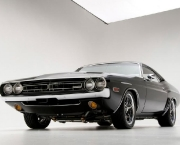 dodge-challenger-rt-12