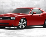 dodge-challenger-rt-13