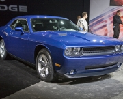 dodge-challenger-rt-4