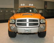 dodge-dakota-13
