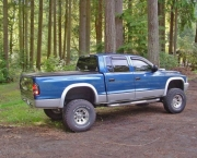 dodge-dakota-2