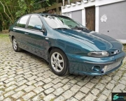 Fiat Marea Turbo (4)