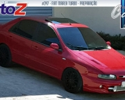 Fiat Marea Turbo (5)