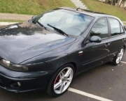 Fiat Marea Turbo (1)